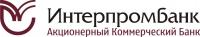 Изображение - Интерпромбанк адреса в москве, телефон, отзывы 200x200_5842cc33c4ed7